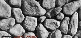 Phil-Stones-Blog-15thApril15