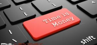timemoney-phil-blog